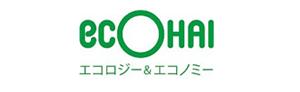 ecoHAI