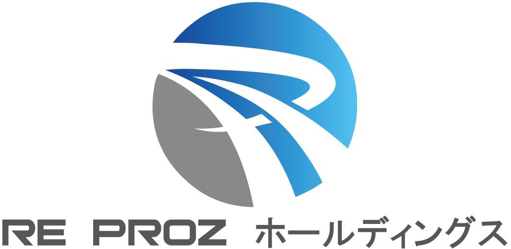 RE PROZホールディングス株式会社 様